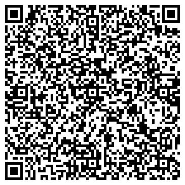 QR-код с контактной информацией организации СИНЕЛЬНИКОВСКИЙ РЕССОРНЫЙ ЗАВОД, ОАО