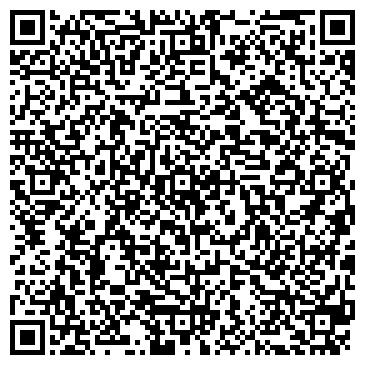 QR-код с контактной информацией организации СКАДОВСКИЙ МОРСКОЙ ТОРГОВЫЙ ПОРТ, ГП