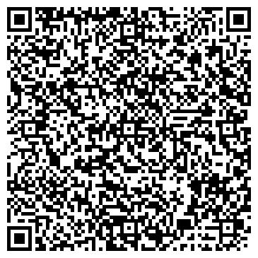 QR-код с контактной информацией организации ХЛЕБОКОМБИНАТ СКАДОВСКОГО РАЙПОТРЕБСОЮЗА