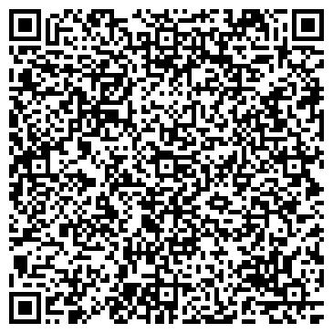 QR-код с контактной информацией организации СЛАВУТСКИЙ СТЕКОЛЬНЫЙ ЗАВОД, ЗАО