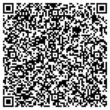 QR-код с контактной информацией организации ДНЕПРОЭНЕРГОСТРОЙПРОМ, ОБЪЕДИНЕНИЕ, ЗАО