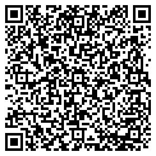 QR-код с контактной информацией организации РЕКЛАМСЕРВИС