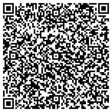 QR-код с контактной информацией организации СЛАВЯНОСЕРБСКИЙ МОЛОКОЗАВОД, ЗАО