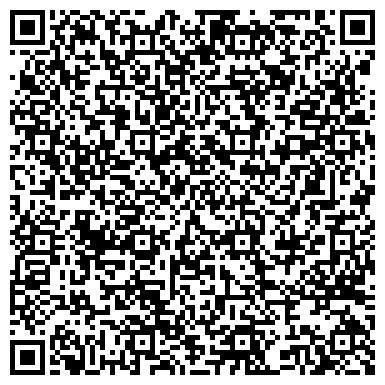 QR-код с контактной информацией организации СВЕТЛОВОДСКИЙ ЗАВОД ЖБИ, ДЧП ДНЕПРЭНЕРГОСТРОЙПРОМ