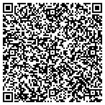 QR-код с контактной информацией организации СТРОИТЕЛЬНОЕ УПРАВЛЕНИЕ N1, ОАО