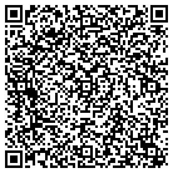 QR-код с контактной информацией организации ПМК N68, ОАО