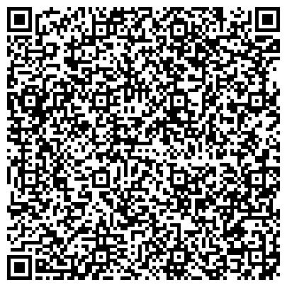 QR-код с контактной информацией организации СВЕТЛОВОДСКИЙ КЕРАМИЧЕСКИЙ ЗАВОД, АООТ (ВРЕМЕННО НЕ РАБОТАЕТ)