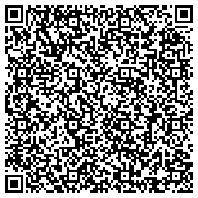 QR-код с контактной информацией организации СВЕТЛОВОДСКИЙ ЗАВОД СИЛИКАТНЫХ ИЗДЕЛИЙ, ЗАО