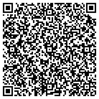 QR-код с контактной информацией организации МОЛХИМПРОДУКТ, ЧП