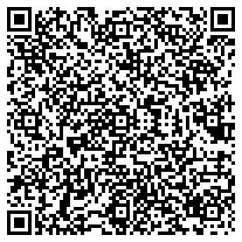 QR-код с контактной информацией организации ШАМАЛЬ В.Е., ЧП