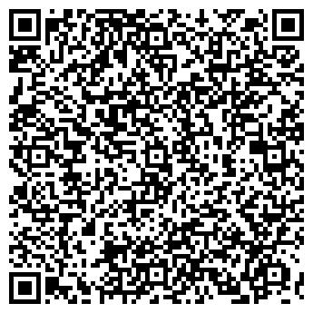 QR-код с контактной информацией организации ЯКОВЕНКО Р.А, ЧП