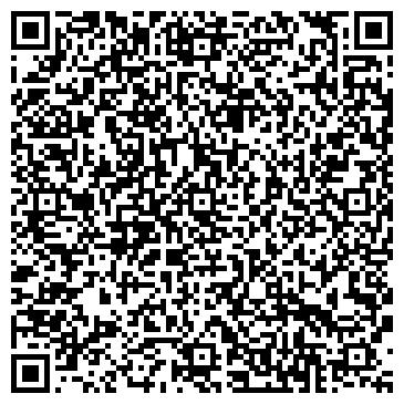 QR-код с контактной информацией организации ДОЛЖАНСКАЯ, АГРОФИРМА, ЧП