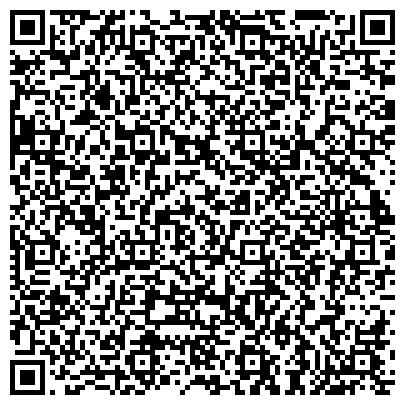 QR-код с контактной информацией организации КОММУНАЛЬНОЕ ПРЕДПРИЯТИЕ ПО ПЕРЕРАБОТКЕ И РЕАЛИЗАЦИИ СЕЛЬХОЗПРОДУКЦИИ