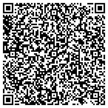 QR-код с контактной информацией организации ТАМКО, УКРАИНСКО-ПОЛЬСКОЕ СП, ООО