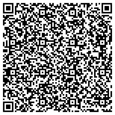 QR-код с контактной информацией организации ДОЛЖАНСКОЕ ХЛЕБОПРИЕМНОЕ ПРЕДПРИЯТИЕ, ОАО