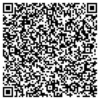 QR-код с контактной информацией организации КРАСНЫЙ КОЛОС, ООО