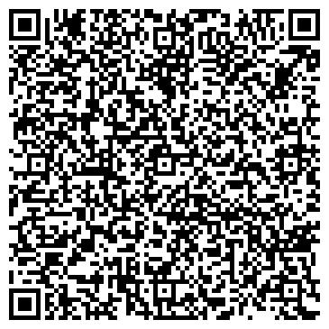 QR-код с контактной информацией организации СОДРУЖЕСТВО-ТРЕЙД, ТОРГОВЫЙ ДОМ, ЗАО