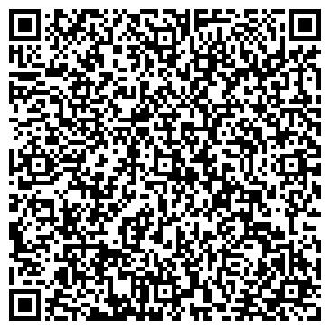 QR-код с контактной информацией организации СВЕРДЛОВСКАЯ ГОРОДСКАЯ ТИПОГРАФИЯ, ООО