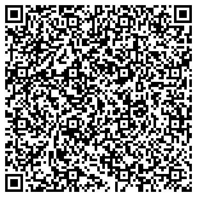 QR-код с контактной информацией организации ДОНБАССПРОМРЕСУРСЫ, ДЧП СП ДОНБАССПРОМПОСТАВКА