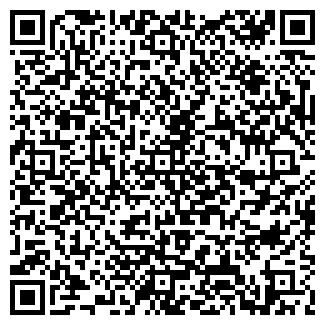 QR-код с контактной информацией организации ГОНЧАРОВСКАЯ, ЧП