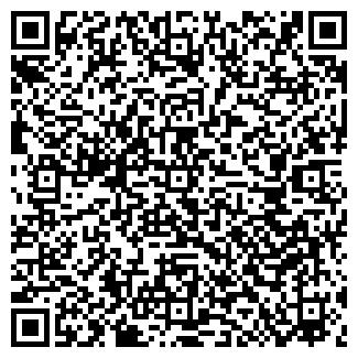 QR-код с контактной информацией организации МОСТКИ, ЧП