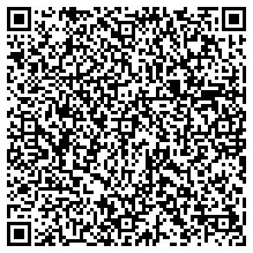 QR-код с контактной информацией организации НИЖНЕДУВАНСКИЙ, ОАО