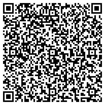 QR-код с контактной информацией организации СИВАЧИ, ФЕРМЕРСКОЕ ХОЗЯЙСТВО