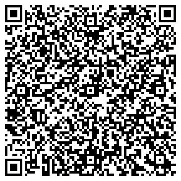 QR-код с контактной информацией организации СВАТОВСКОЕ РАЙОНННОЕ ПОТРЕБИТЕЛЬСКОЕ ОБЩЕСТВО