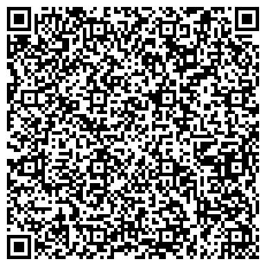 QR-код с контактной информацией организации СВАЛЯВА-СТЕКЛО, ПКП, ООО (ВРЕМЕННО НЕ РАБОТАЕТ)