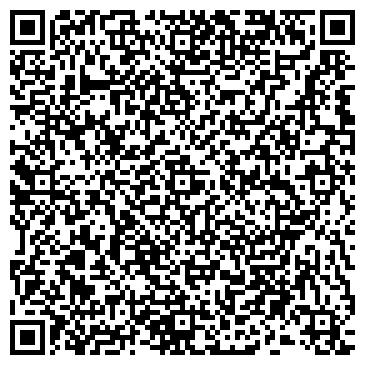 QR-код с контактной информацией организации СВАЛЯВСКАЯ РАЙОННАЯ ГОСАДМИНИСТРАЦИЯ