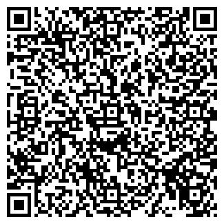 QR-код с контактной информацией организации МЕТРОЛОГИЯ