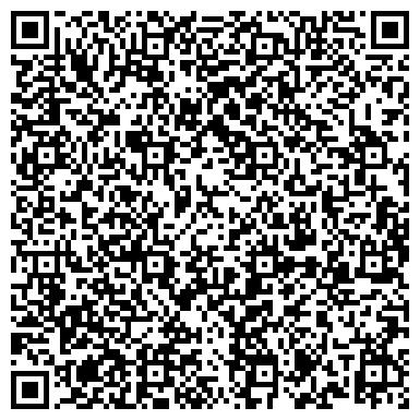 QR-код с контактной информацией организации УКРРЕСУРСЫ, СЛАВЯНСКАЯ КЕРАМИЧЕСКАЯ КОМПАНИЯ, ООО