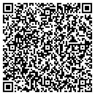 QR-код с контактной информацией организации ТОПАЗ, ООО