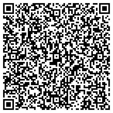 QR-код с контактной информацией организации РУБЕЖАНСКАЯ ГОРОДСКАЯ ТИПОГРАФИЯ, ОАО