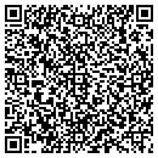 QR-код с контактной информацией организации СМАЛИЙ, ООО