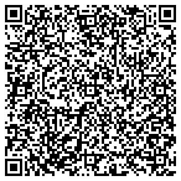 QR-код с контактной информацией организации СПУТНИК, РУБЕЖАНСКИЙ ЗАВОД, ОАО