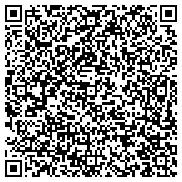 QR-код с контактной информацией организации РУБЕЖАНСКИЙ КАРТОННО-ТАРНЫЙ КОМБИНАТ, ОАО