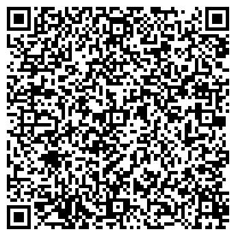 QR-код с контактной информацией организации РОМЕНСКИЙ ПИВЗАВОД, ОАО