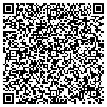 QR-код с контактной информацией организации УКРВТОРРЕСУРС, НПП, ООО