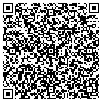 QR-код с контактной информацией организации ИНЖСТРОЙКОМПЛЕКТ, ЧП