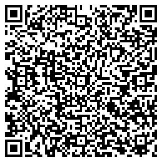 QR-код с контактной информацией организации МЫСЛЬ, ЗАО