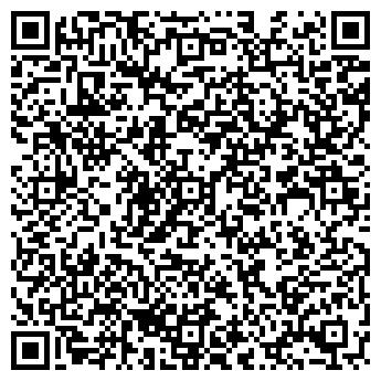 QR-код с контактной информацией организации ЭЛИТА-СЕРВИС, НПФ, ООО