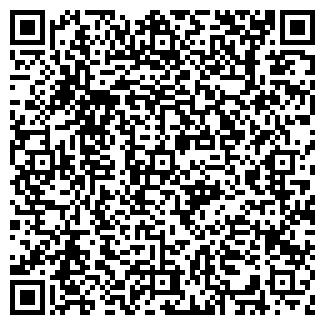 QR-код с контактной информацией организации ТЕРМОТЕХ, ЧФ