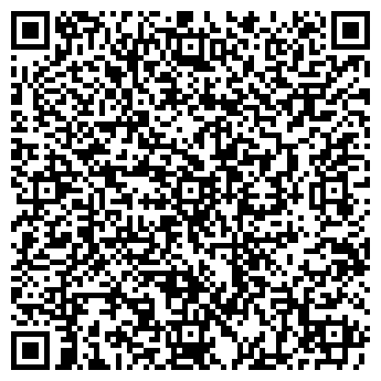 QR-код с контактной информацией организации ФЛП САРЕВА Н. Л.