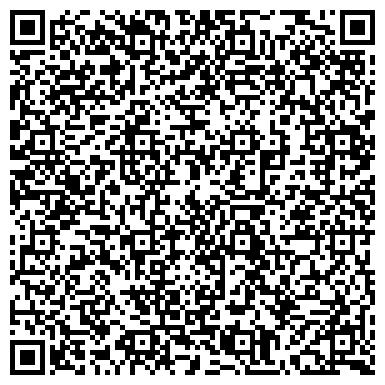 QR-код с контактной информацией организации УНИВЕРСАЛЬНАЯ, СТРАХОВАЯ КОМПАНИЯ, ОАО, РОВЕНСКИЙ ФИЛИАЛ