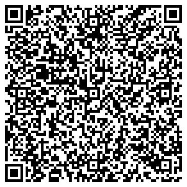 QR-код с контактной информацией организации РОВЕНСКИЙ ОБЛАСТНОЙ ЦЕНТР ПО ГИДРОМЕТЕОРОЛОГИИ, ГП