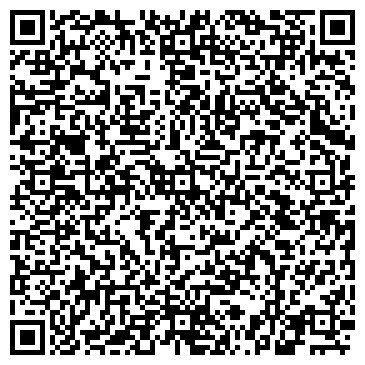 QR-код с контактной информацией организации РОВЕНСКИЙ НИИ ТЕХНОЛОГИИ МАШИНОСТРОЕНИЯ, ОАО