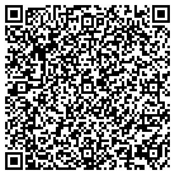 QR-код с контактной информацией организации ЗАХИСТ-СЕРВИС, ООО