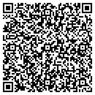 QR-код с контактной информацией организации КОРОТЧЕНКО, ЧП