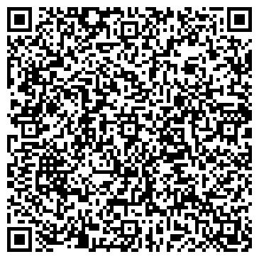 QR-код с контактной информацией организации СЕМЬ ДНЕЙ, РЕДАКЦИЯ ГАЗЕТЫ, КП